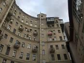 Квартиры,  Москва Охотный ряд, цена 75 000 000 рублей, Фото