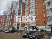 Квартиры,  Москва Щелковская, цена 8 950 000 рублей, Фото