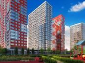 Квартиры,  Москва Автозаводская, цена 8 193 122 рублей, Фото