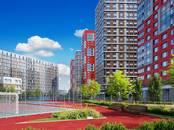 Квартиры,  Москва Автозаводская, цена 8 312 429 рублей, Фото