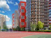 Квартиры,  Москва Автозаводская, цена 8 136 936 рублей, Фото