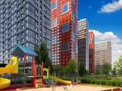 Квартиры,  Москва Автозаводская, цена 12 422 600 рублей, Фото