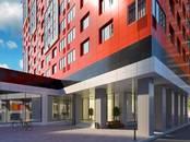 Квартиры,  Москва Другое, цена 8 177 070 рублей, Фото