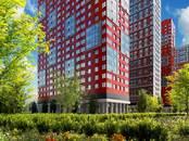 Квартиры,  Москва Другое, цена 7 856 960 рублей, Фото