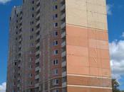 Квартиры,  Московская область Павловский посад, цена 2 300 000 рублей, Фото