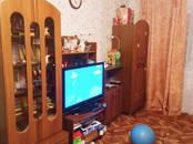 Квартиры,  Мурманская область Мурманск, цена 4 999 000 рублей, Фото