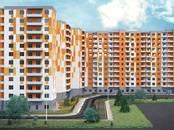Квартиры,  Санкт-Петербург Другое, цена 3 325 000 рублей, Фото