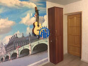 Квартиры,  Московская область Дзержинский, цена 6 990 000 рублей, Фото