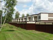 Квартиры,  Московская область Протвино, цена 3 800 000 рублей, Фото