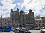 Офисы,  Москва Цветной бульвар, цена 271 667 рублей/мес., Фото