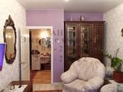Квартиры,  Новосибирская область Новосибирск, цена 2 755 000 рублей, Фото