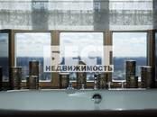 Квартиры,  Москва Полежаевская, цена 65 000 000 рублей, Фото
