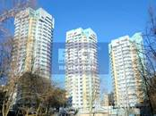 Квартиры,  Москва Пражская, цена 14 000 000 рублей, Фото