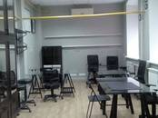Офисы,  Москва Трубная, цена 77 000 рублей/мес., Фото
