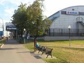 Здания и комплексы,  Москва Нагатинская, цена 3 750 340 рублей/мес., Фото