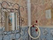 Квартиры,  Челябинская область Челябинск, цена 350 000 рублей, Фото