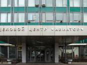 Офисы,  Москва Динамо, цена 71 625 рублей/мес., Фото