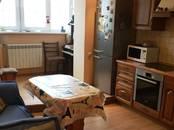 Квартиры,  Московская область Жуковский, цена 7 900 000 рублей, Фото