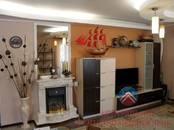 Квартиры,  Новосибирская область Новосибирск, цена 7 950 000 рублей, Фото