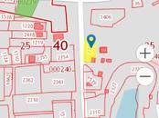 Земля и участки,  Калужская область Калуга, цена 300 000 рублей, Фото