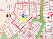 Земля и участки,  Калужская область Калуга, цена 350 000 рублей, Фото