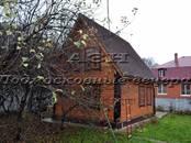 Дачи и огороды,  Московская область Киевское ш., цена 9 000 000 рублей, Фото