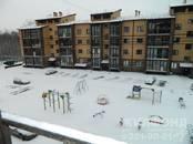 Квартиры,  Новосибирская область Новосибирск, цена 1 440 000 рублей, Фото