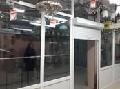 Офисы,  Московская область Балашиха, цена 164 000 рублей/мес., Фото