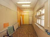 Офисы,  Москва Новокузнецкая, цена 100 000 рублей/мес., Фото