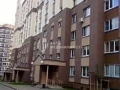 Квартиры,  Московская область Озеры, цена 4 800 000 рублей, Фото