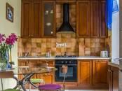 Квартиры,  Москва Таганская, цена 19 000 000 рублей, Фото