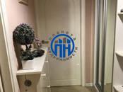 Квартиры,  Москва Алексеевская, цена 9 400 000 рублей, Фото