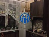 Квартиры,  Москва Фрунзенская, цена 20 500 000 рублей, Фото