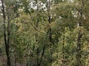 Квартиры,  Москва Октябрьское поле, цена 7 100 000 рублей, Фото
