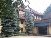 Офисы,  Москва Волжская, цена 160 000 000 рублей, Фото
