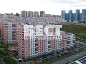 Квартиры,  Москва Полежаевская, цена 60 000 000 рублей, Фото