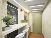 Офисы,  Москва Белорусская, цена 515 972 рублей/мес., Фото