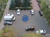 Квартиры,  Московская область Дзержинский, цена 4 350 000 рублей, Фото