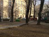 Квартиры,  Москва Белорусская, цена 8 650 000 рублей, Фото