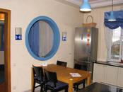 Квартиры,  Санкт-Петербург Удельная, цена 50 000 рублей/мес., Фото