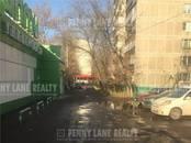 Здания и комплексы,  Москва Печатники, цена 2 750 000 рублей/мес., Фото