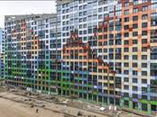 Квартиры,  Санкт-Петербург Елизаровская, цена 2 600 000 рублей, Фото