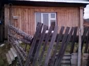 Дома, хозяйства,  Челябинская область Верхний Уфалей, цена 550 000 рублей, Фото