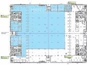 Здания и комплексы,  Москва Алтуфьево, цена 455 000 000 рублей, Фото