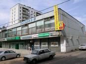 Здания и комплексы,  Москва Щукинская, цена 73 606 152 рублей, Фото