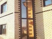 Дома, хозяйства,  Свердловскаяобласть Алапаевск, цена 4 500 000 рублей, Фото
