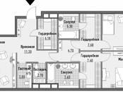 Квартиры,  Москва Третьяковская, цена 72 040 000 рублей, Фото