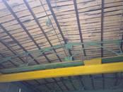 Производственные помещения,  Смоленская область Смоленск, цена 4 400 000 рублей, Фото