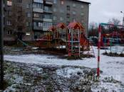 Квартиры,  Новосибирская область Обь, цена 2 000 000 рублей, Фото