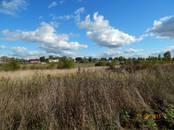 Земля и участки,  Смоленская область Смоленск, цена 450 000 рублей, Фото